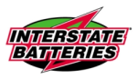 interstate-batteries-small.png