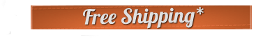 Free Shipping over $75.00
